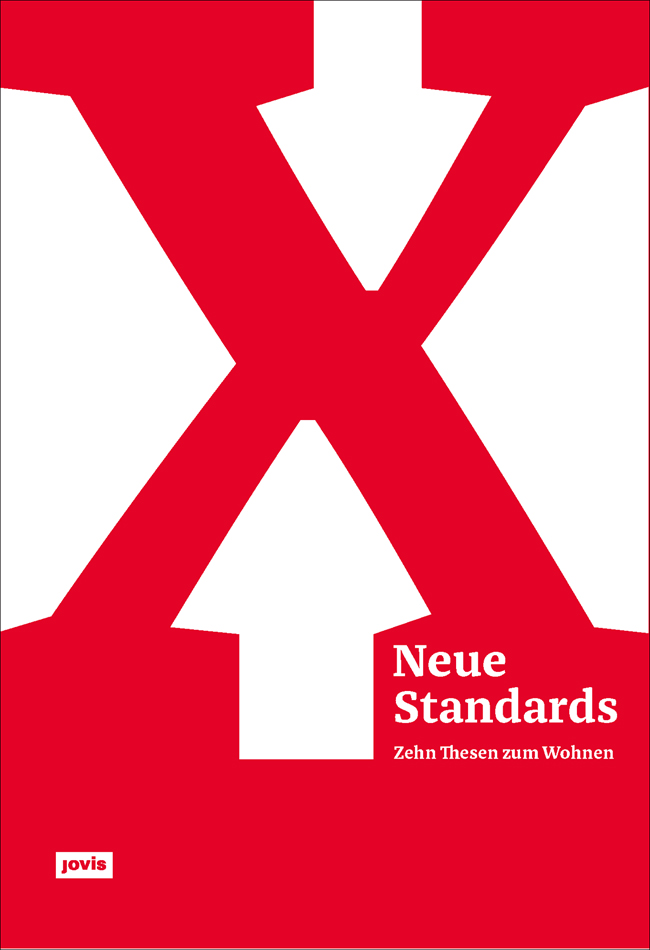 Cover Neue Standards